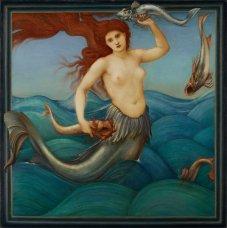 sirena 1881